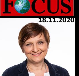 Beitragsfoto zum Focus Online Artikel
