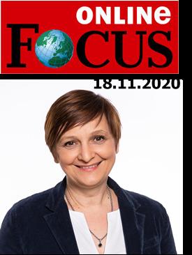 """Ein-Freund-Regel, Masken-Zwang: """"Merkel-Plan behindert kindliche Entwicklung"""""""