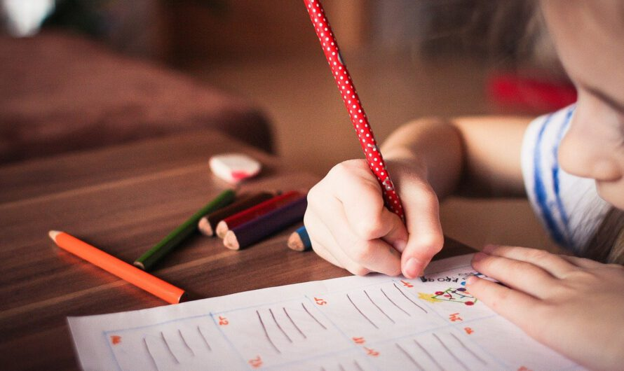 Coronamaßnahmen aus der Sicht der Kinder und Jugendlichen