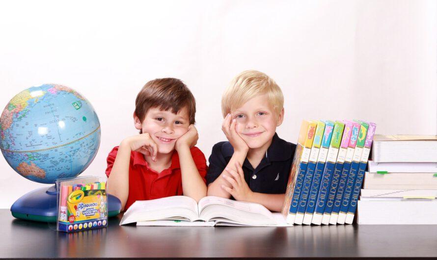 Schulpsycholog*innen sehen dringenden Handlungsbedarf mit Blick auf Bildungsgerechtigkeit und die psychische Gesundheit von Schüler*innen.